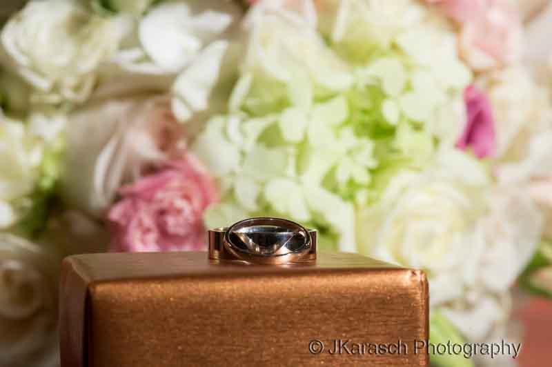 Lentz Wedding at Augusta Country Club-2