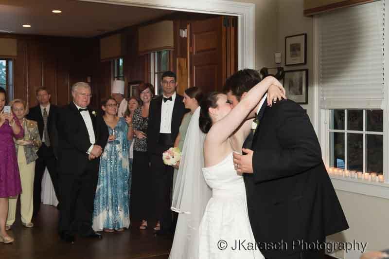 Lentz Wedding at Augusta Country Club-20