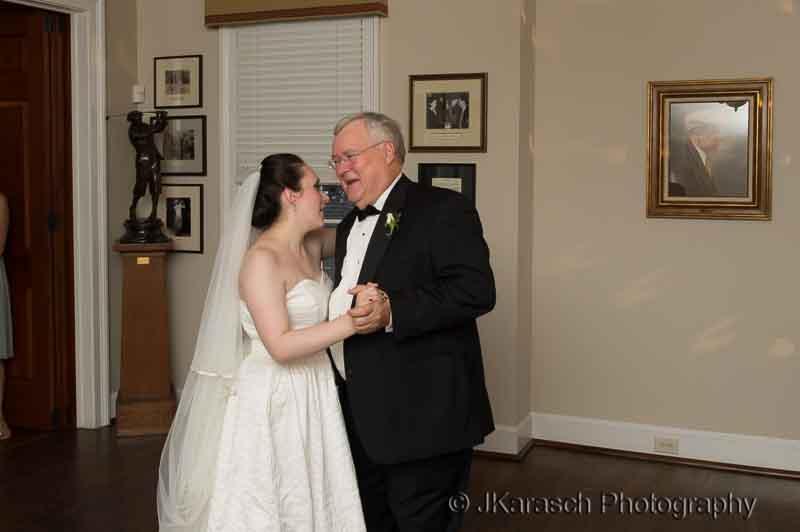 Lentz Wedding at Augusta Country Club-21