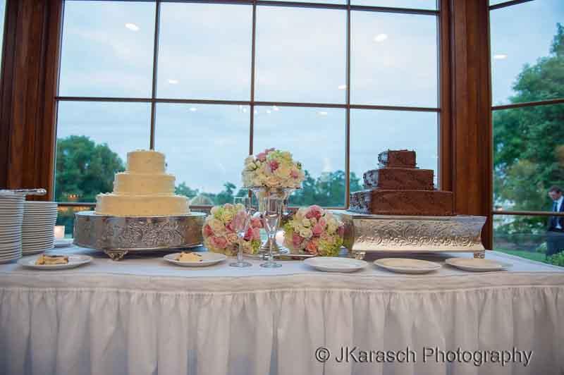 Lentz Wedding at Augusta Country Club-22
