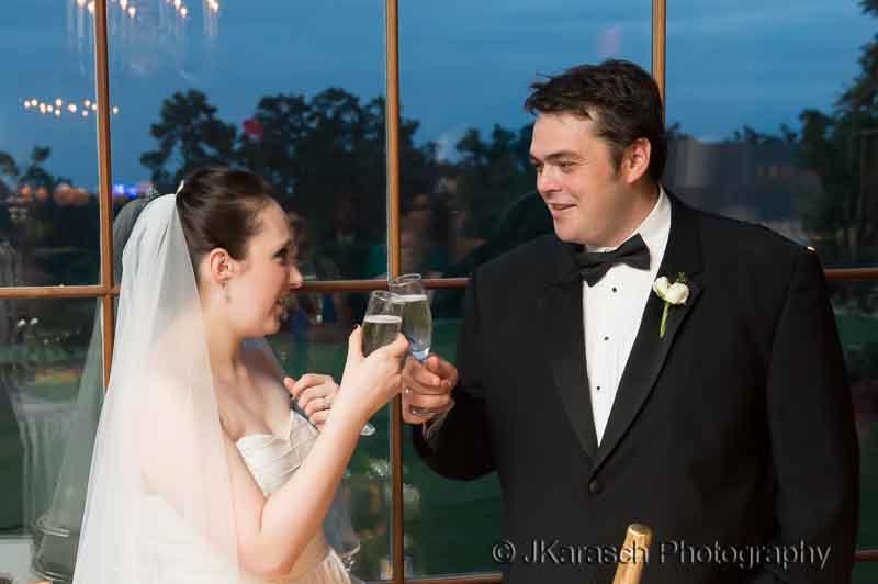 Lentz Wedding at Augusta Country Club-23