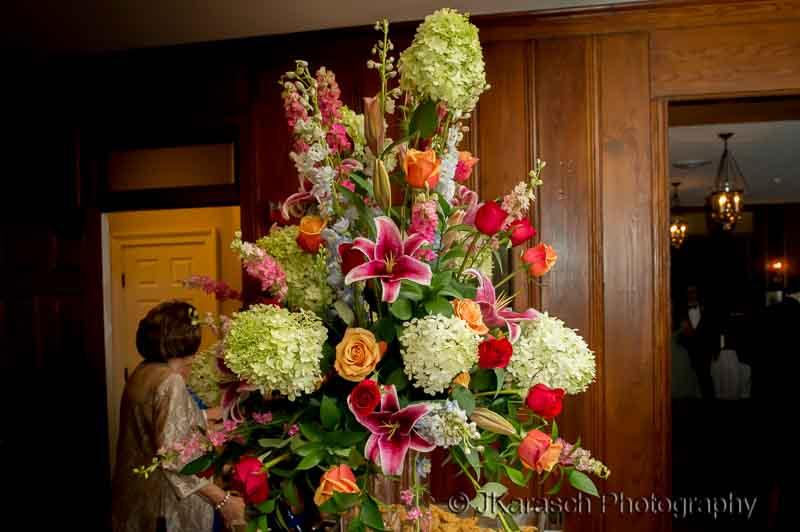 Lentz Wedding at Augusta Country Club-24