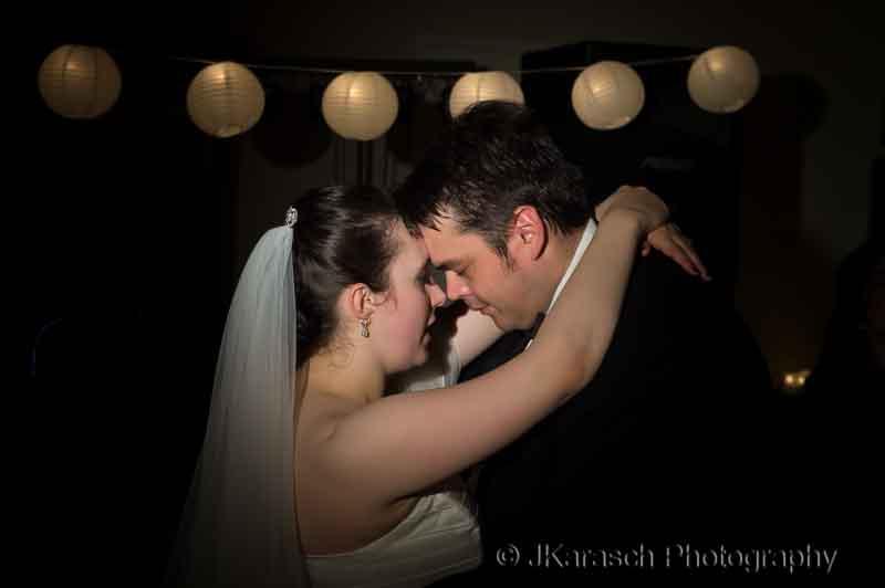 Lentz Wedding at Augusta Country Club-26