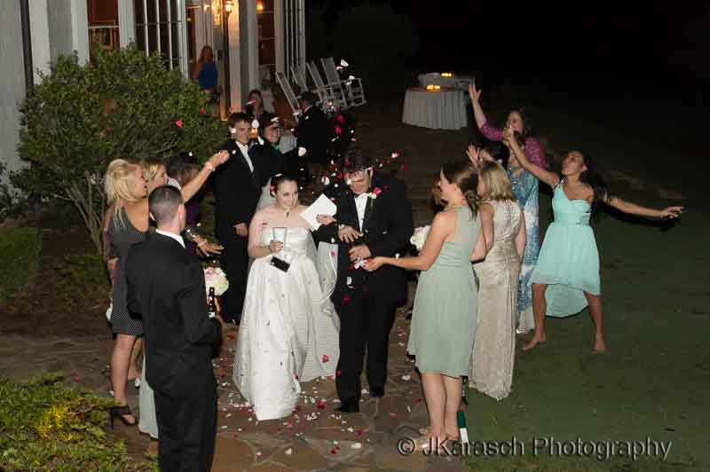 Lentz Wedding at Augusta Country Club-27