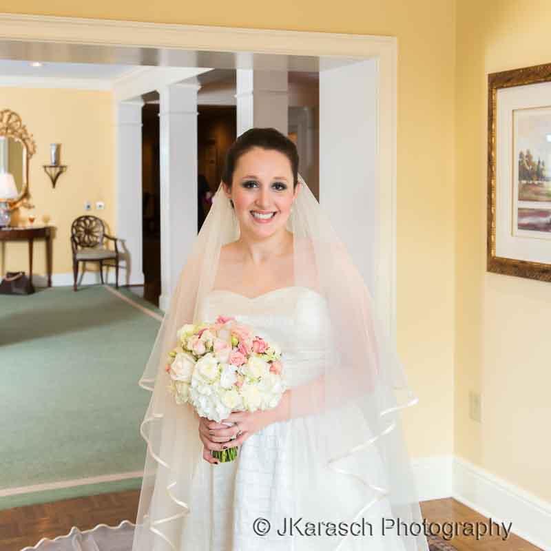 Lentz Wedding at Augusta Country Club-3