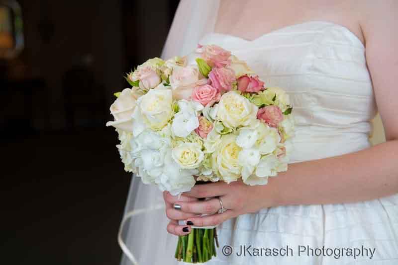 Lentz Wedding at Augusta Country Club-4