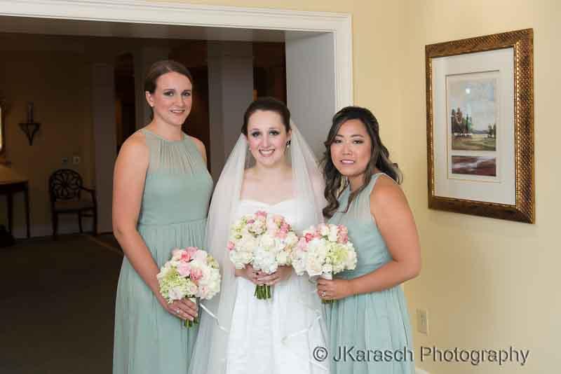 Lentz Wedding at Augusta Country Club-5