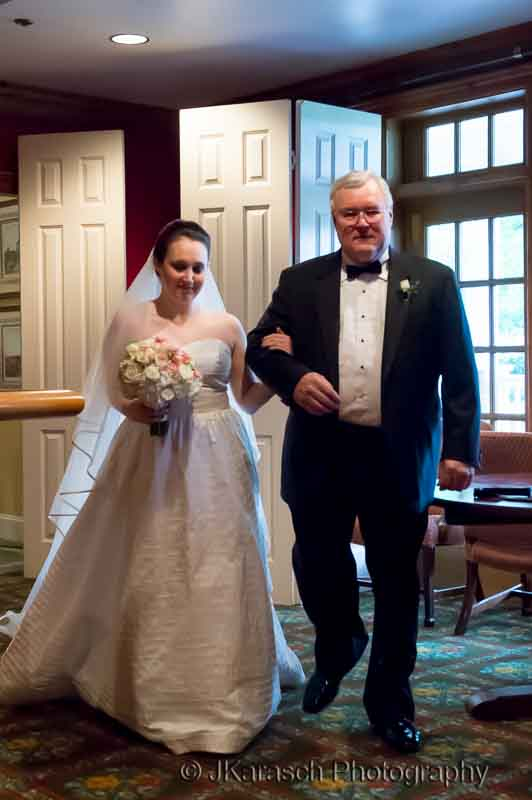Lentz Wedding at Augusta Country Club-9