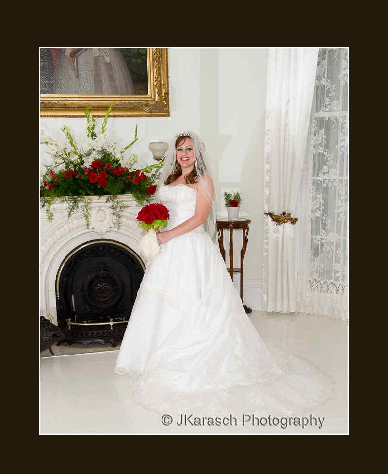 Nottaway Plantation Wedding-001-