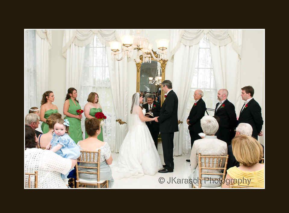 Nottaway Plantation Wedding-004-