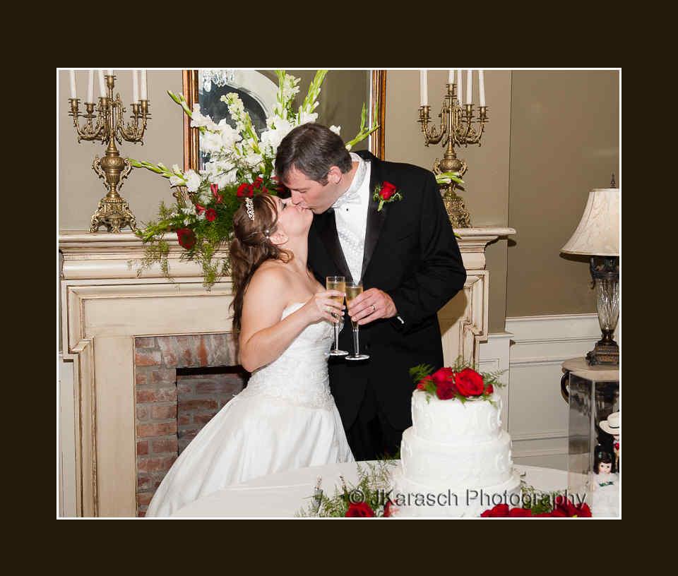 Nottaway Plantation Wedding-007-