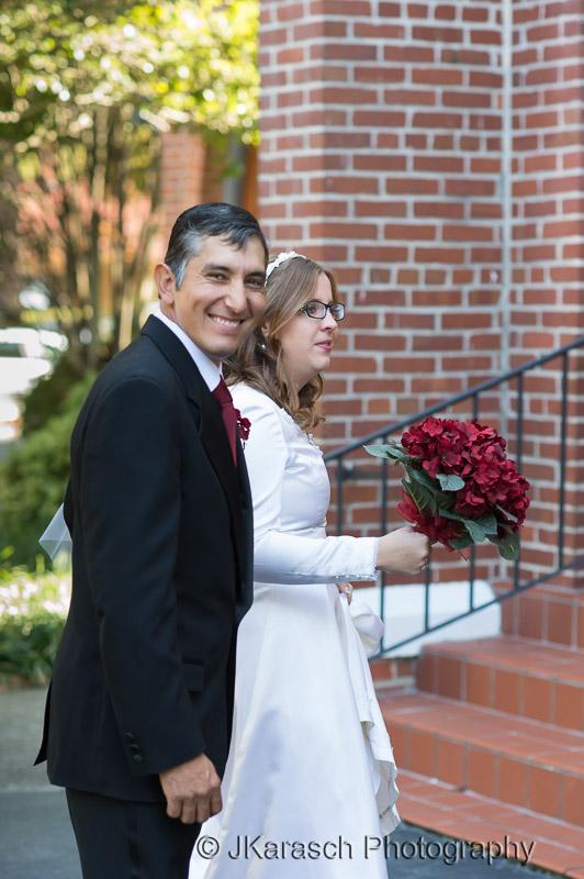 Kvartek-Wedding-at-Newberry-Hall-10.jpg