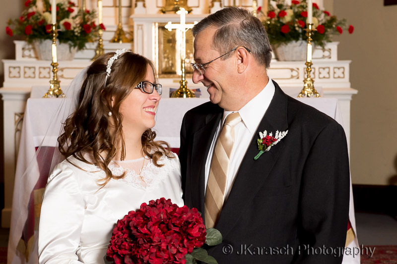 Kvartek-Wedding-at-Newberry-Hall-11.jpg