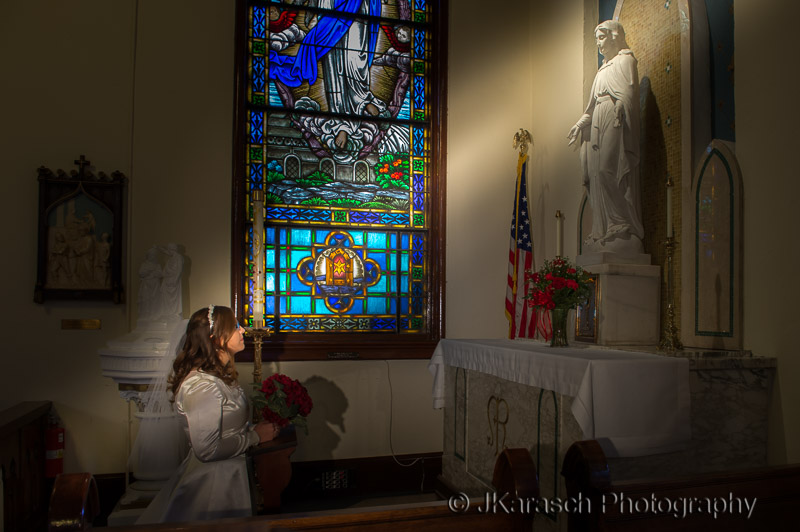 Kvartek-Wedding-at-Newberry-Hall-13.jpg
