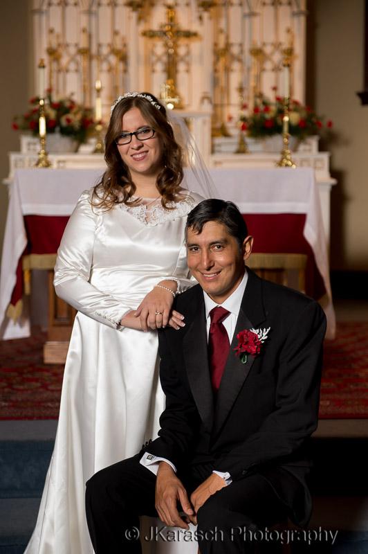 Kvartek-Wedding-at-Newberry-Hall-14.jpg