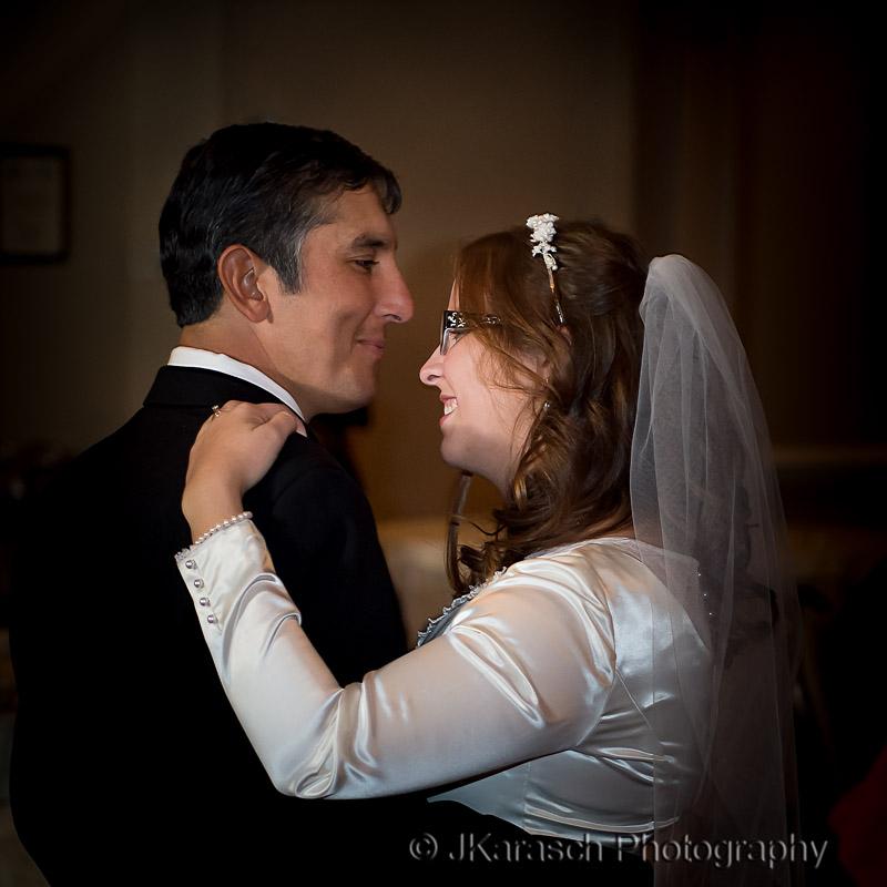Kvartek-Wedding-at-Newberry-Hall-15.jpg