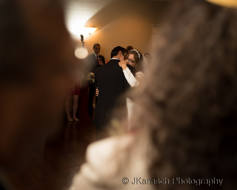 Kvartek-Wedding-at-Newberry-Hall-16.jpg