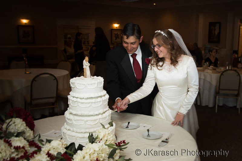 Kvartek-Wedding-at-Newberry-Hall-17.jpg