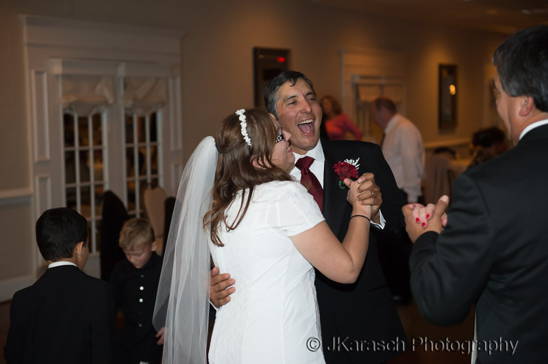 Kvartek-Wedding-at-Newberry-Hall-18.jpg