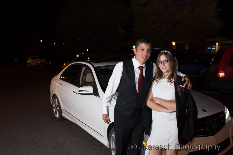 Kvartek-Wedding-at-Newberry-Hall-19.jpg