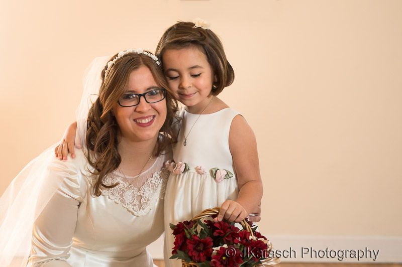 Kvartek-Wedding-at-Newberry-Hall-2.jpg