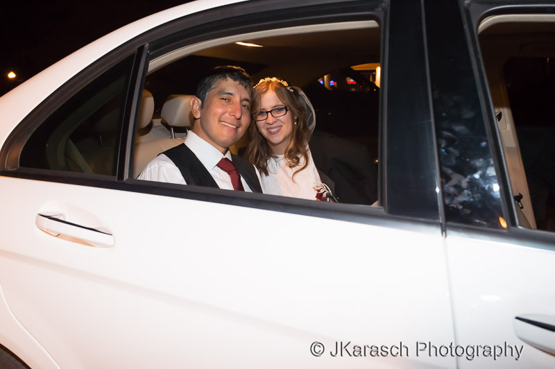 Kvartek-Wedding-at-Newberry-Hall-20.jpg