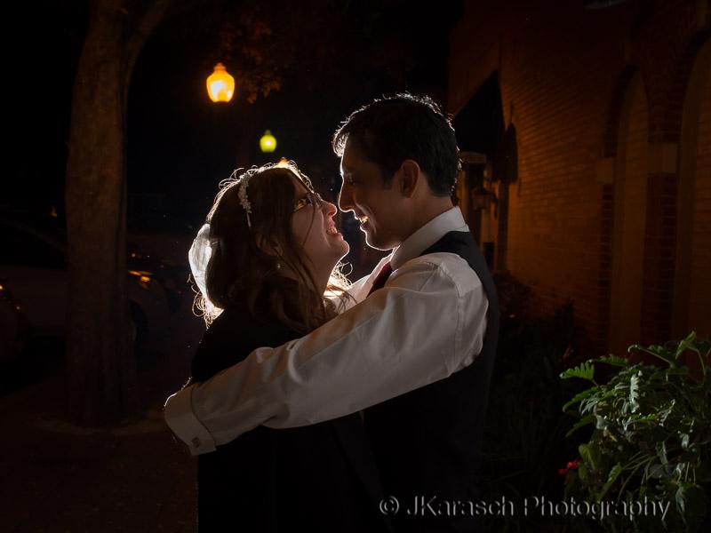 Kvartek Wedding at Newberry Hall-21