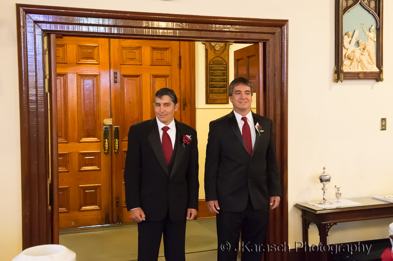 Kvartek-Wedding-at-Newberry-Hall-4.jpg