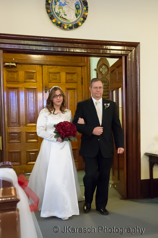 Kvartek-Wedding-at-Newberry-Hall-5.jpg
