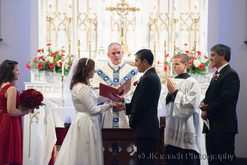 Kvartek-Wedding-at-Newberry-Hall-6.jpg