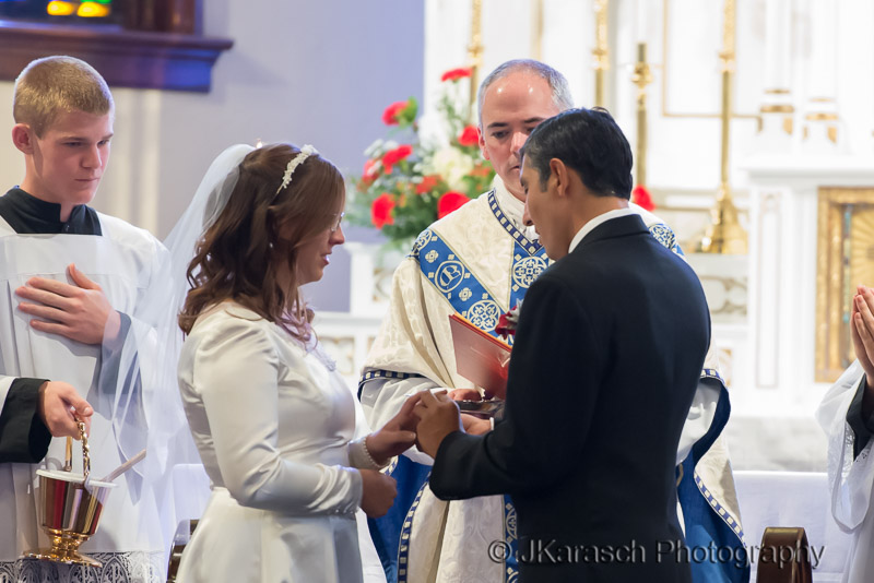Kvartek-Wedding-at-Newberry-Hall-7.jpg