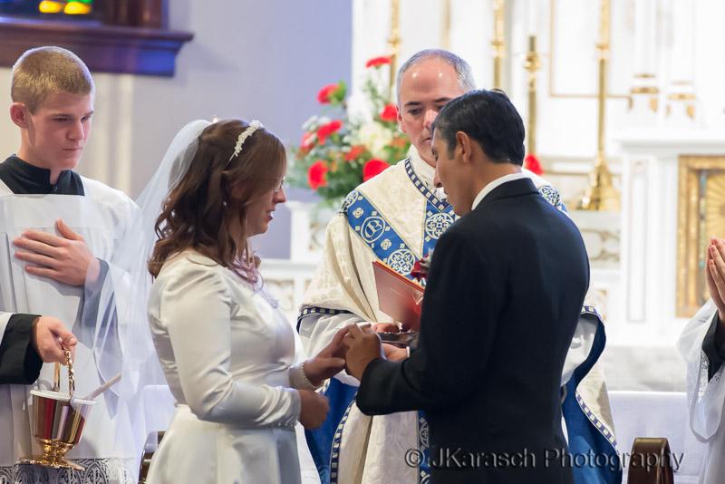 Kvartek-Wedding-at-Newberry-Hall-7.jpg
