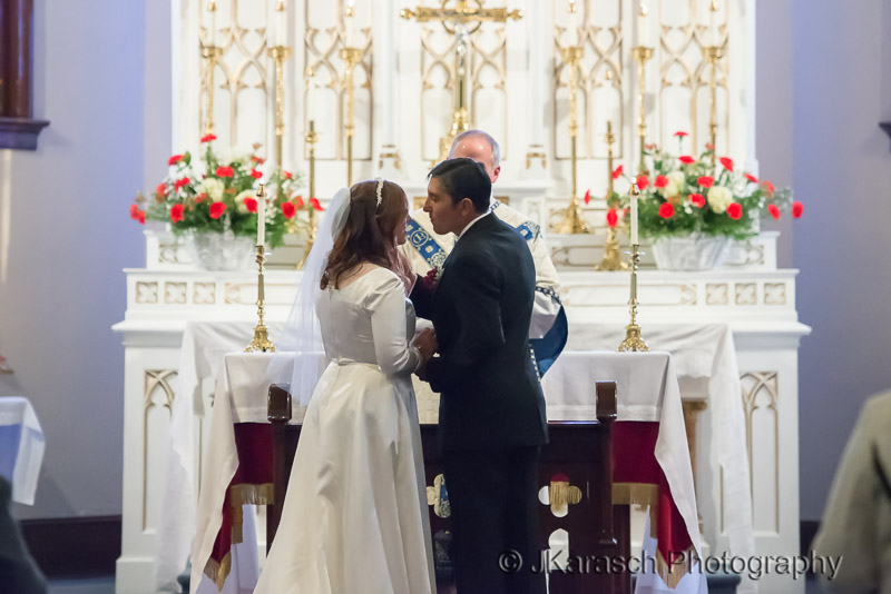 Kvartek-Wedding-at-Newberry-Hall-8.jpg