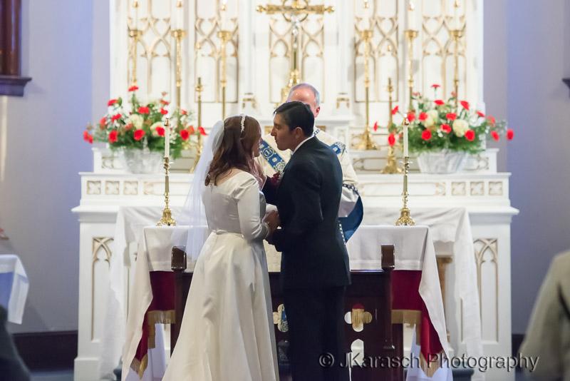 Kvartek-Wedding-at-Newberry-Hall-8.jpg