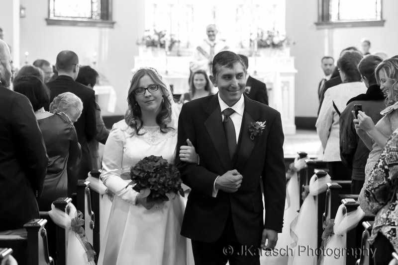 Kvartek-Wedding-at-Newberry-Hall-9.jpg