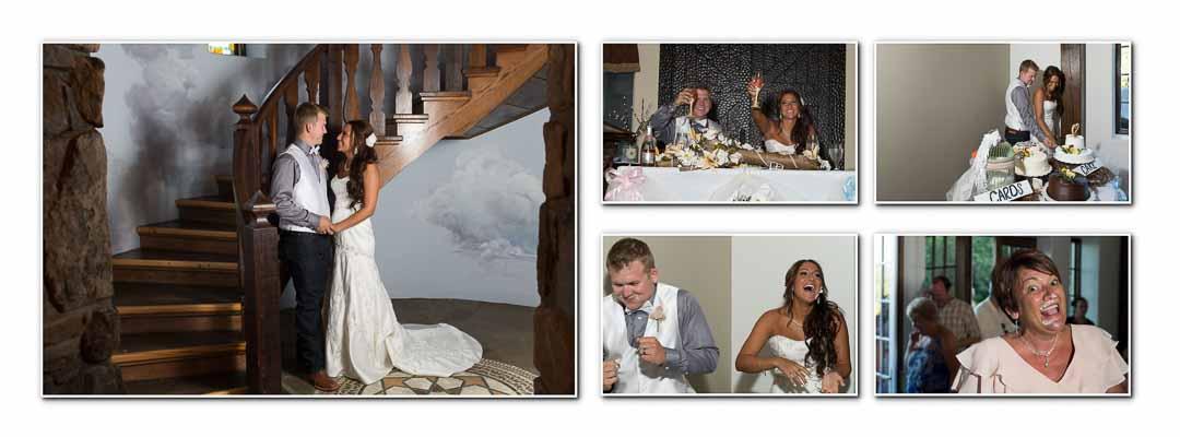 NextGen Castle Ladyhawke Wedding Album-10