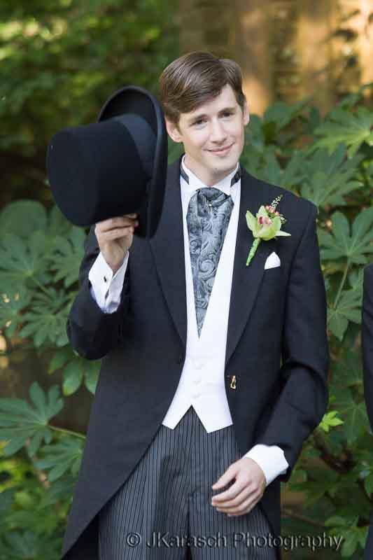 Ebert Wedding at Rose Hill Estates-15
