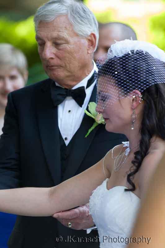 Ebert Wedding at Rose Hill Estates-18
