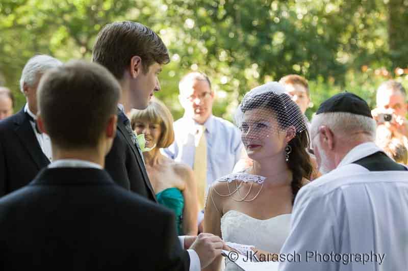 Ebert Wedding at Rose Hill Estates-20