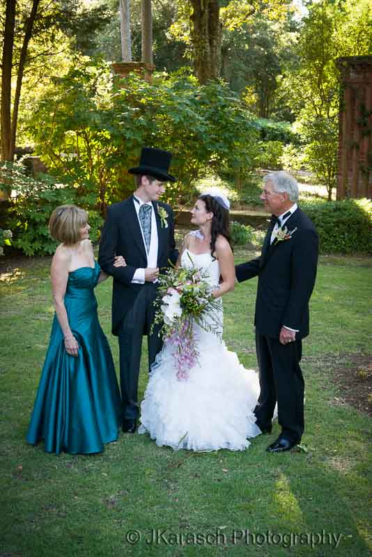 Ebert Wedding at Rose Hill Estates-22