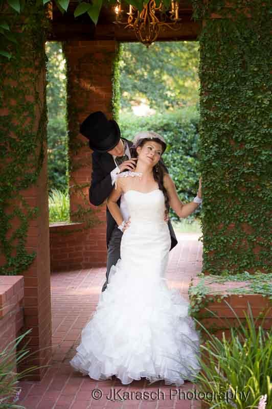 Ebert Wedding at Rose Hill Estates-31
