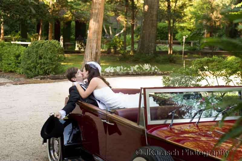 Ebert Wedding at Rose Hill Estates-32