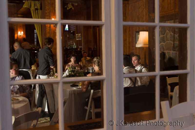 Ebert Wedding at Rose Hill Estates-33