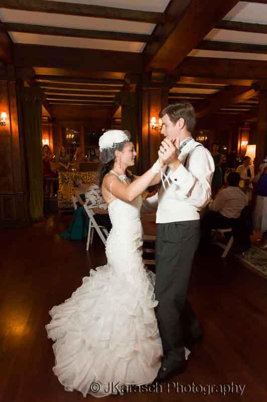 Ebert Wedding at Rose Hill Estates-34