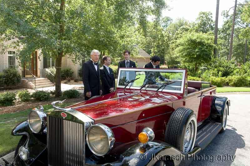 Ebert Wedding at Rose Hill Estates-9