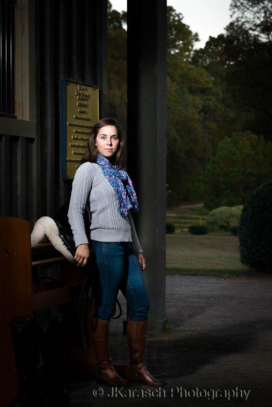 equestian-portrait-19