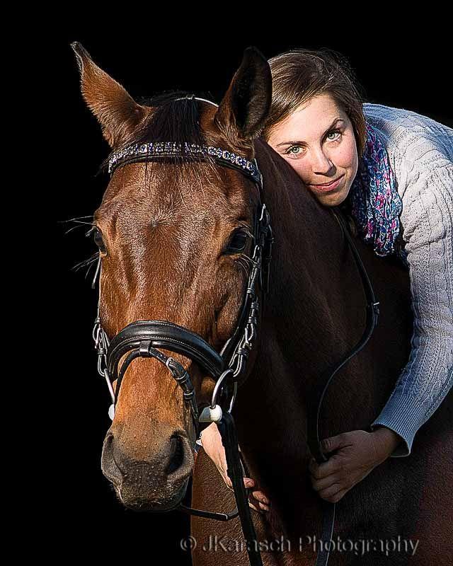 equestian-portrait-20