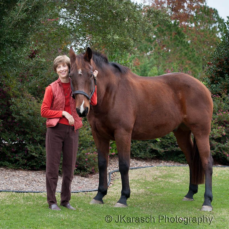 equestian-portrait-8
