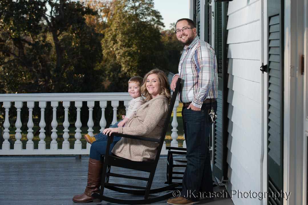 Heather-Paschal-Redcliffe-Plantation-20