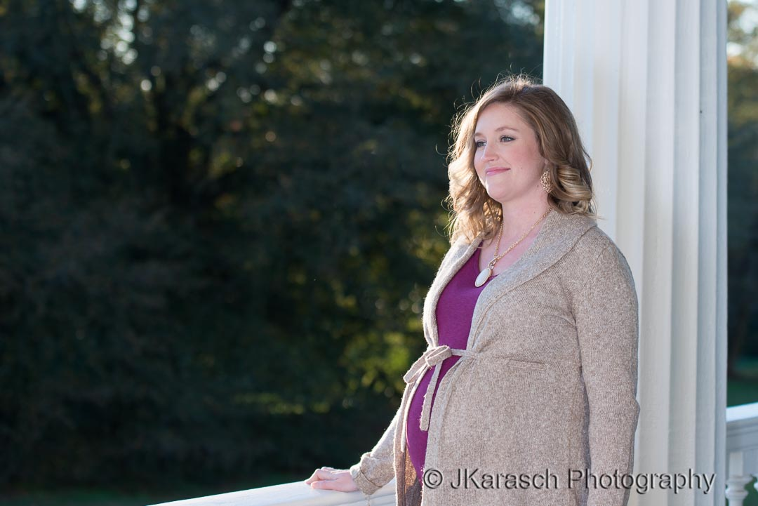 Heather-Paschal-Redcliffe-Plantation-23